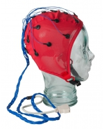 Электродные шапочки для ЭЭГ EBNeuro, Италия